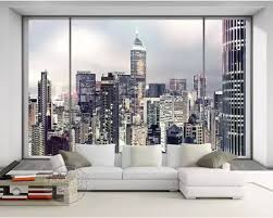 Perfect And If You Want, You Can Use A 3D New York Wallpaper To Taste The Most Of New  York, City Lights And Street Lights.