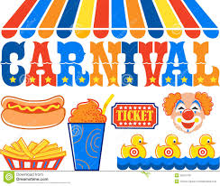 Image result for images of a carnival