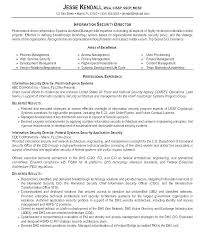 Security Supervisor Resume Best Security Supervisor Resume Pdf For Manager Engineer With Regard To