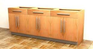 18 deep base cabinets. Unique Base Amazing 18 Deep Base Cabinets How To Build For Design  Inch Ikea In Deep Base Cabinets C