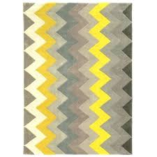 yellow rug ikea yellow area rug yellow area rug yellow area rug ikea yellow rug ikea