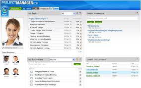 virtual office tools. Exellent Virtual The Virtual Office Of Construction Scheduling Software With Tools M