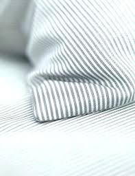 gray striped duvet cover striped duvet covers queen grey striped quilt grey stripe duvet cover gray