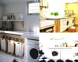 ... Laundry Area Design Utility Room Ideas Awesome Laundry Room Design  Ideas With Modern Laundry Laundry Room ...