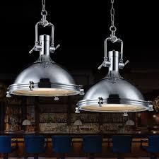 nautical pendant lights. nautical style 1 light 15.75\u0027\u0027 wide frosted glass indoor lighting pendant lights n