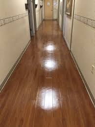 wood floor stripper. Restore Your Floors To Their Original Vibrant Shine! VCT (Vinyl Composition Tile) And Vinyl Flooring Need Special Care. Complete Care System\u0027s Stripping Wood Floor Stripper
