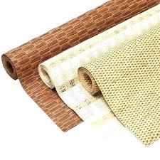 ikea shelf liner kitchen cabinet liners kitchen kitchen cupboard shelf liners ikea shelf liner review