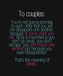 Advice Relationship Quotes. QuotesGram