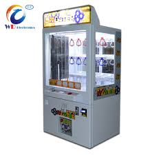 Key Master Vending Machine Amazing New Key Master Prize Master Popular In SpainKey Master Vending