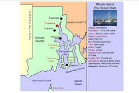 Providence is the largest and capital city of rhode island located in the providence county with population of 177,994 (estimate of 2013), and covered area of 47 km2. Mr Nussbaum Usa Rhode Island Activities