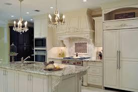 Change Kitchen Cabinet Color Kitchen Cabinets Kits Kitchen