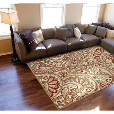 6 x 9 rug 6 x 9 rugs on gorgeous design ideas simple for less 6 x 9 rug