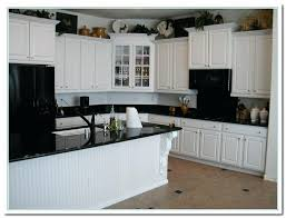kitchens with white appliances and white cabinets. Kitchen White Appliances Dark Cabinets Details Home And Cabinet Gray Countertops Ideas With Granite . Kitchens A