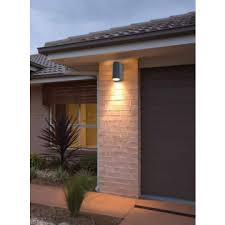 led outdoor wall lights. Outdoor Light Fixtures Outside Lights Led Wall 10W IP54