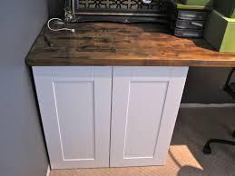 Ikea Akurum Kitchen Cabinets Desk Height Base Cabinets Ikea Best Home Furniture Decoration