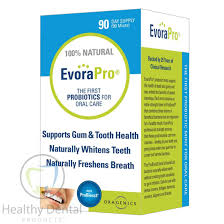 evorapro reg probiotic mints professional strength day supply evoraproreg probiotic mints professional strength 90 day supply