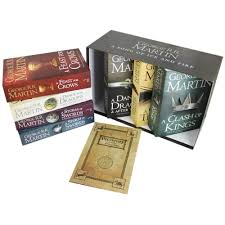 a song of ice and fire game of thrones book box set zoom