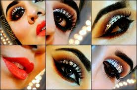 stani videos on dailymotion 1000 images about makeup hair and beauty tips on makeup artists eye makeup