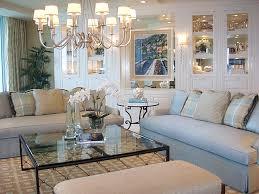 formal living room sofa. formal living room sofa and curtain ideas