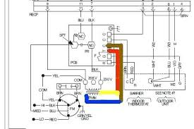 carrier heat pump capacitor wiring diagram diagram carrier heat pump package unit wiring diagram goodman heat pump capacitor wiring diagram