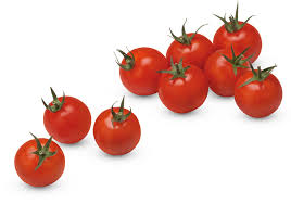 Image result for fresh cherry tomatoes