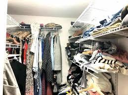 design walk in closet ikea the alone is a weird shape as there little nook on design walk in closet ikea