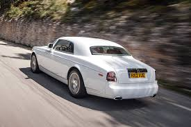 rolls royce phantom 2015 white. show more rolls royce phantom 2015 white e