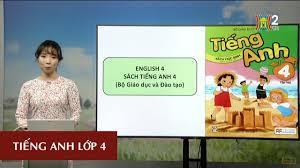 Bé học Tiếng Anh về TRƯỜNG HỌC qua thẻ tiếng anh MA THUẬT – Magic English  Flashcard School Things