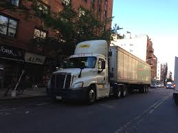 New York State Cdl Holders Do You Need Help Filling Out Your Self