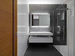 Contemporary Showers Bathrooms Contemporary Bathroom Design Ideas 2014 Beautiful Homes Design