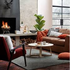 living room accessories. bring hygge into your home living room accessories