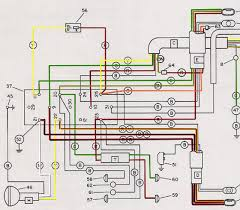 wiring diagram for single pole switch pilot light images light switch wiring diagram further switch pilot light diagram