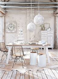 Chic Dining Room Ideas Simple Inspiration