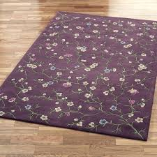 fashionable lilac rug must see area rugs amazing lavender area rugs reign plum and grey rug