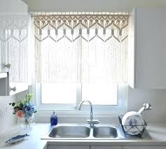 unique curtain rods curtain brackets cool curtain rod ideas