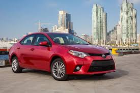 new car 2016 toyota2016 Toyota Corolla New Car Review  Autotrader