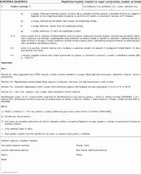 Lawn Care Business Plan Archives Rishilpi