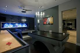 60 Cool Man Cave Ideas For Men Manly Space Designs Cool Stuff For A Man Cave