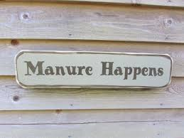 the 25 best distressed signs ideas