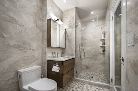 Contractor For Bathroom Remodel Classy Best Bathroom Remodeling Contractors In New York City With Photographs
