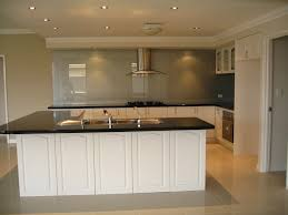 Led Lights For Kitchen Ceiling Led Lights For Kitchen Cabinets Led Strip Lights Kitchen Before