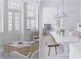 The Kitchen Table Alinea New Nouveau 40 Voir Console Table A Manger