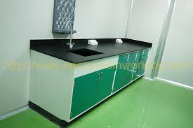 science lab countertops laboratory bench top with monolithic for university