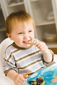 <b>Nutrition</b> and Menu Planning for Children in the Child Care Foosd ...
