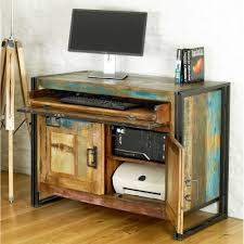 home office hideaway gorgeous hideaway home office and style design ideas bedford grey painted oak furniture hideaway office