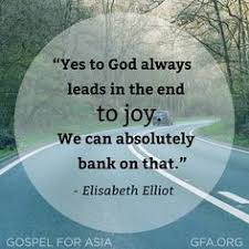 Jim Elliot Quotes Stunning 48 Best Quotes Elizabeth Jim Elliot Images On Pinterest Bible