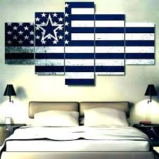 cowboy bedroom set cowboys room ideas cowboys bedroom stuff cowboy football dallas cowboy bed sheets cowboy bedroom