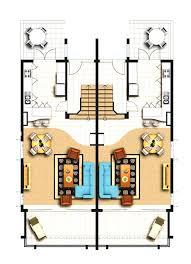 3d home architect design suite deluxe 8 para windows 7. broderbund 3d home architect design deluxe 6 free download suite 8 para windows 7 c