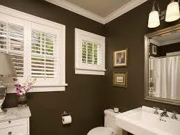 Best Bathroom ColorsBest Paint Color For Bathroom