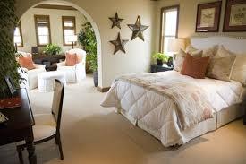 Small Bedroom Design For Teenage Room Bedroom Entrancing Small Bedroom Decorating Ideas For Teenage